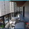 Venda - Apartamento em Centro, Guarujá/SP no Bonom