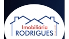 SW* - IMOBILIARIA RODRIGUES (0684)